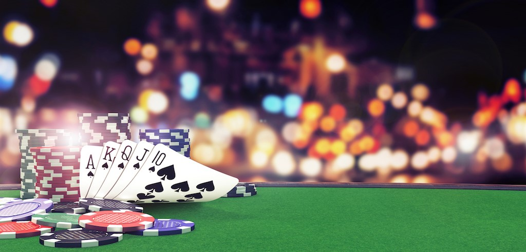 How To Win Poker Online: 10 Tips For Beginners